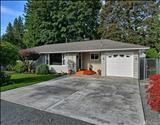 Primary Listing Image for MLS#: 1519304