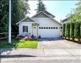 Primary Listing Image for MLS#: 1519604