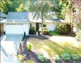 Primary Listing Image for MLS#: 1521204