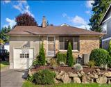Primary Listing Image for MLS#: 1529404