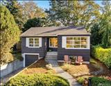 Primary Listing Image for MLS#: 1530504