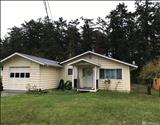 Primary Listing Image for MLS#: 1533304