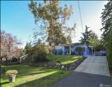 Primary Listing Image for MLS#: 1536204
