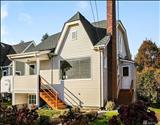 Primary Listing Image for MLS#: 1538504