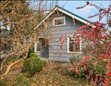 Primary Listing Image for MLS#: 1545504