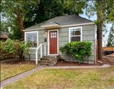 Primary Listing Image for MLS#: 1545904