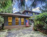 Primary Listing Image for MLS#: 1547504