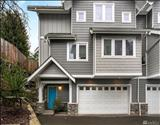 Primary Listing Image for MLS#: 1555404