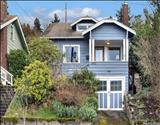Primary Listing Image for MLS#: 1563604