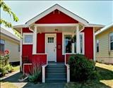 Primary Listing Image for MLS#: 26130104