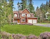 Primary Listing Image for MLS#: 333704