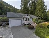 Primary Listing Image for MLS#: 830204