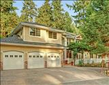 Primary Listing Image for MLS#: 839704