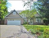 Primary Listing Image for MLS#: 846104