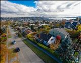 Primary Listing Image for MLS#: 863804