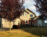 Primary Listing Image for MLS#: 882804
