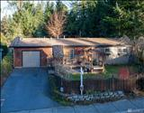 Primary Listing Image for MLS#: 888904