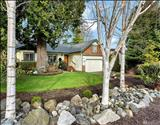 Primary Listing Image for MLS#: 889404