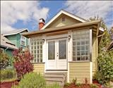 Primary Listing Image for MLS#: 933204