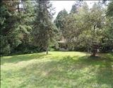 Primary Listing Image for MLS#: 974604