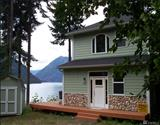 Primary Listing Image for MLS#: 1008605
