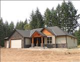 Primary Listing Image for MLS#: 1012105