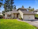 Primary Listing Image for MLS#: 1032305
