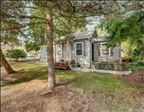 Primary Listing Image for MLS#: 1042105