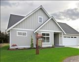 Primary Listing Image for MLS#: 1045805