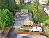 Primary Listing Image for MLS#: 1053005