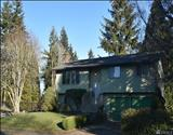 Primary Listing Image for MLS#: 1055205