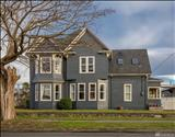 Primary Listing Image for MLS#: 1071005
