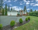 Primary Listing Image for MLS#: 1077905