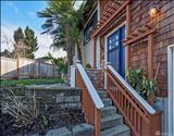 Primary Listing Image for MLS#: 1083005
