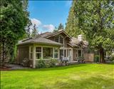 Primary Listing Image for MLS#: 1094605