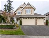 Primary Listing Image for MLS#: 1101205