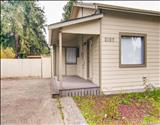 Primary Listing Image for MLS#: 1105405