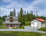 Primary Listing Image for MLS#: 1116605
