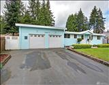 Primary Listing Image for MLS#: 1124205