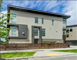 Primary Listing Image for MLS#: 1124705