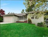 Primary Listing Image for MLS#: 1126305