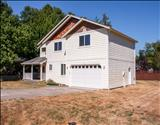 Primary Listing Image for MLS#: 1128905