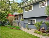 Primary Listing Image for MLS#: 1129505