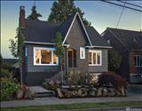 Primary Listing Image for MLS#: 1130305