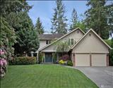 Primary Listing Image for MLS#: 1131905