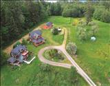 Primary Listing Image for MLS#: 1136005