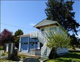 Primary Listing Image for MLS#: 1139705