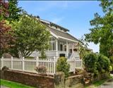 Primary Listing Image for MLS#: 1144505