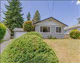 Primary Listing Image for MLS#: 1149405