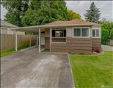 Primary Listing Image for MLS#: 1149505